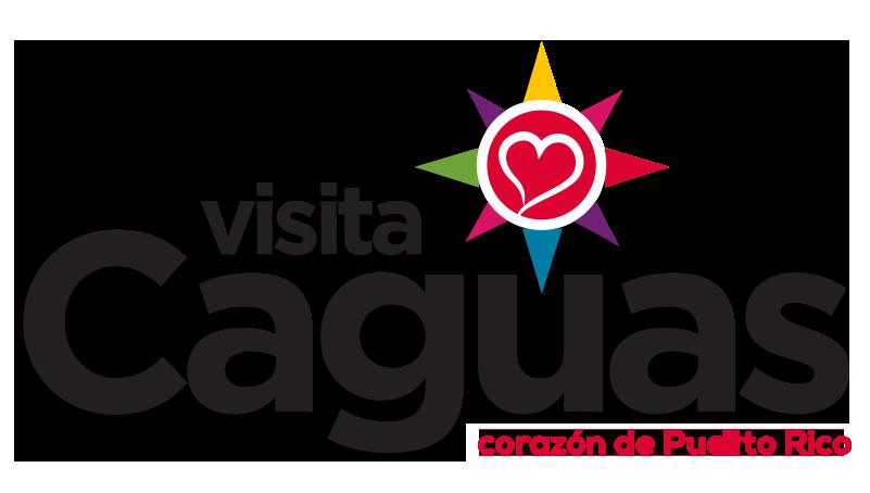 VisitaCaguas.com