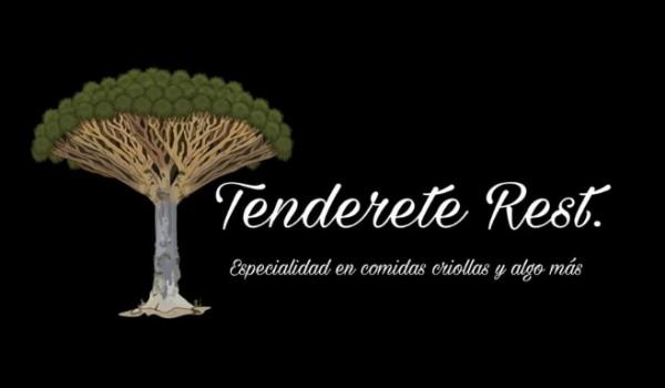 Tenderete Restaurant