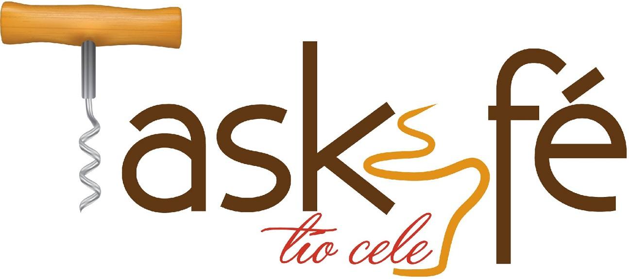 Taskafé
