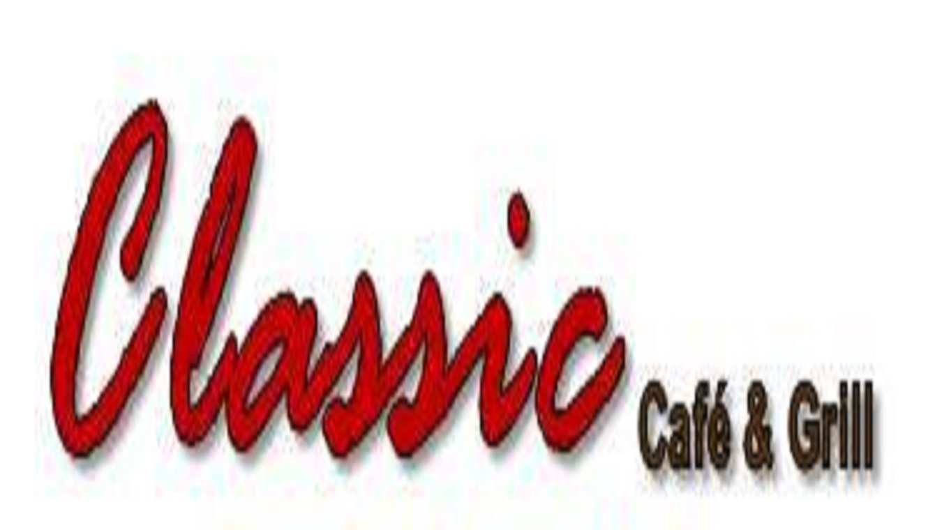 Classic Café and Grill