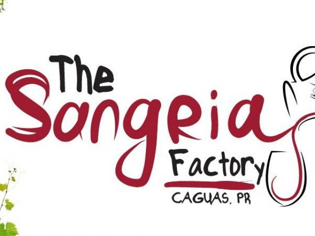 The Sangría Factory