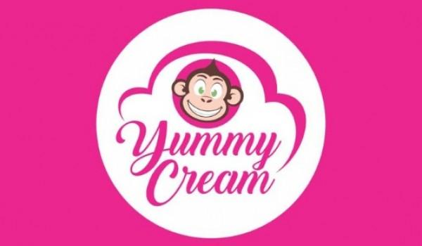 Yummy Cream