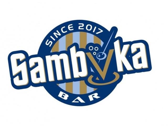 Sambvka Bar