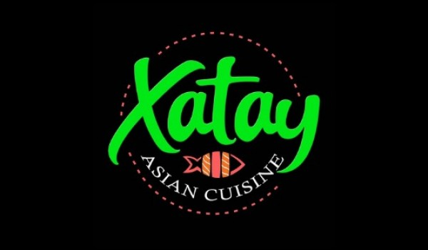 Xatay