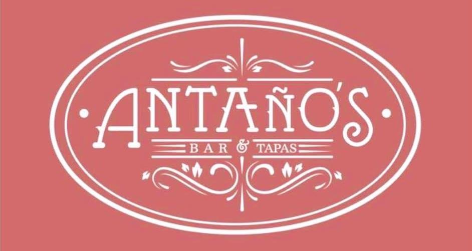 Antaños Bar y Tapas