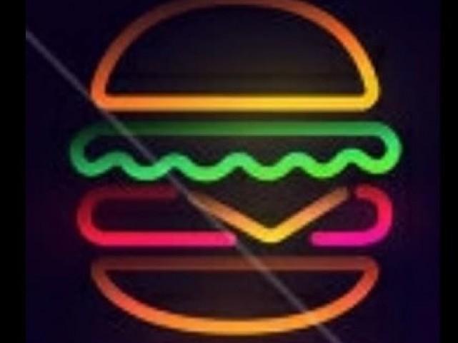 Xtreme Burger
