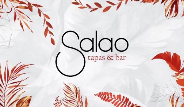 Salao Tapas & Bar