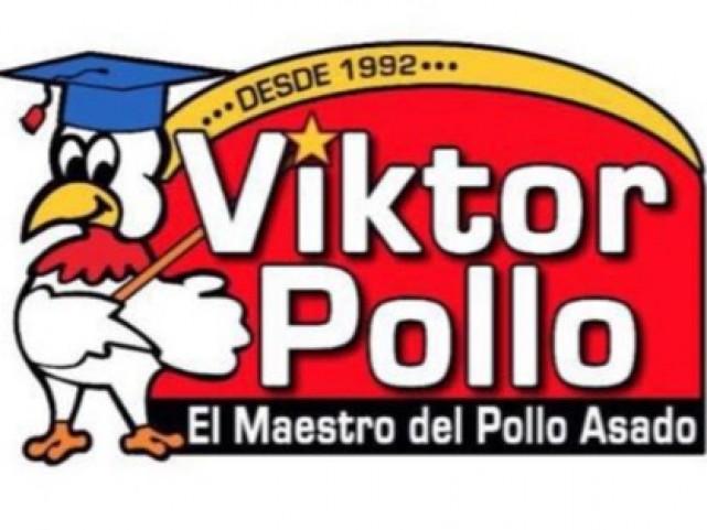 Víktor Pollo