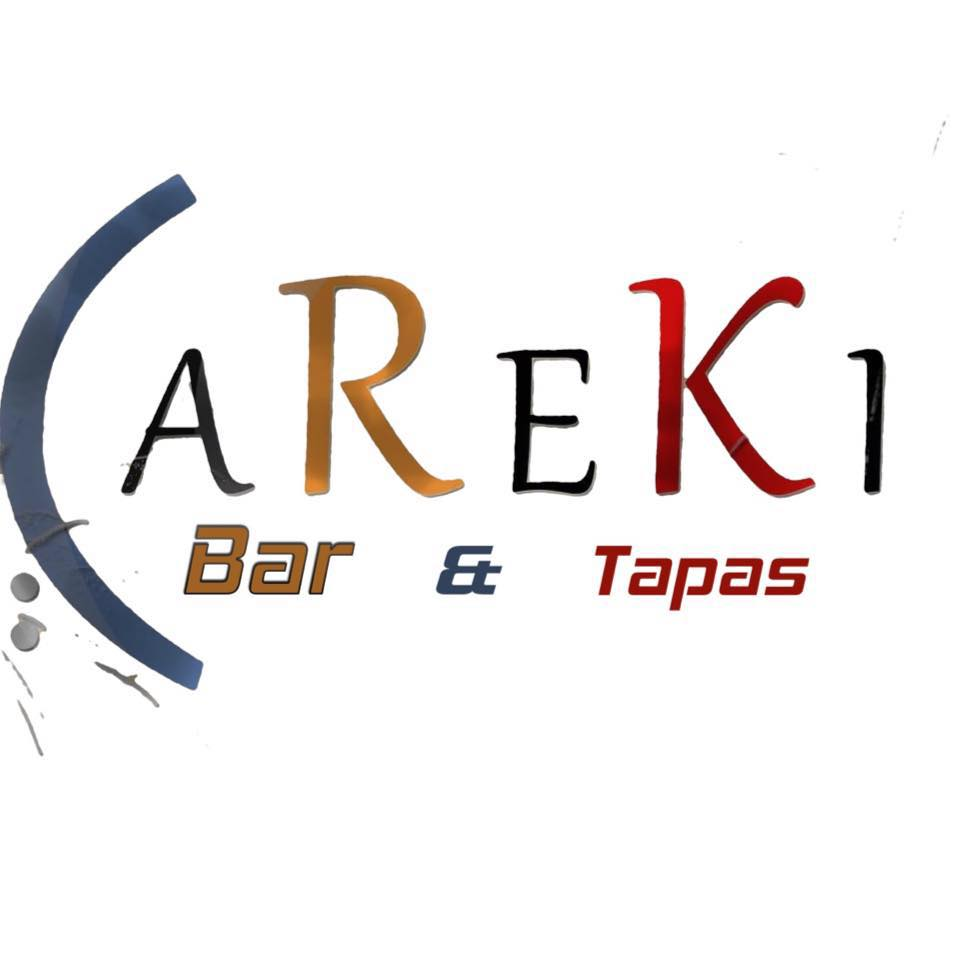 Careki Tapas & Bar