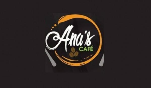 Ana's Café