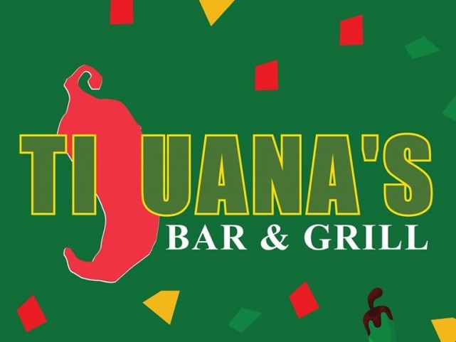 Tijuana's Bar and Grill