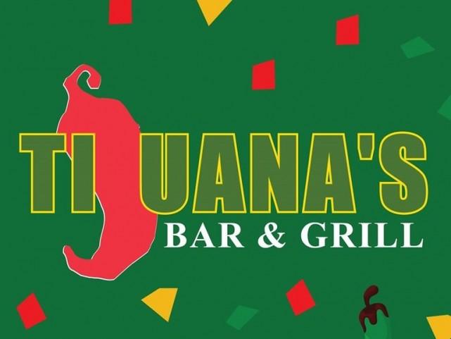 Tijuana's Bar and Grill