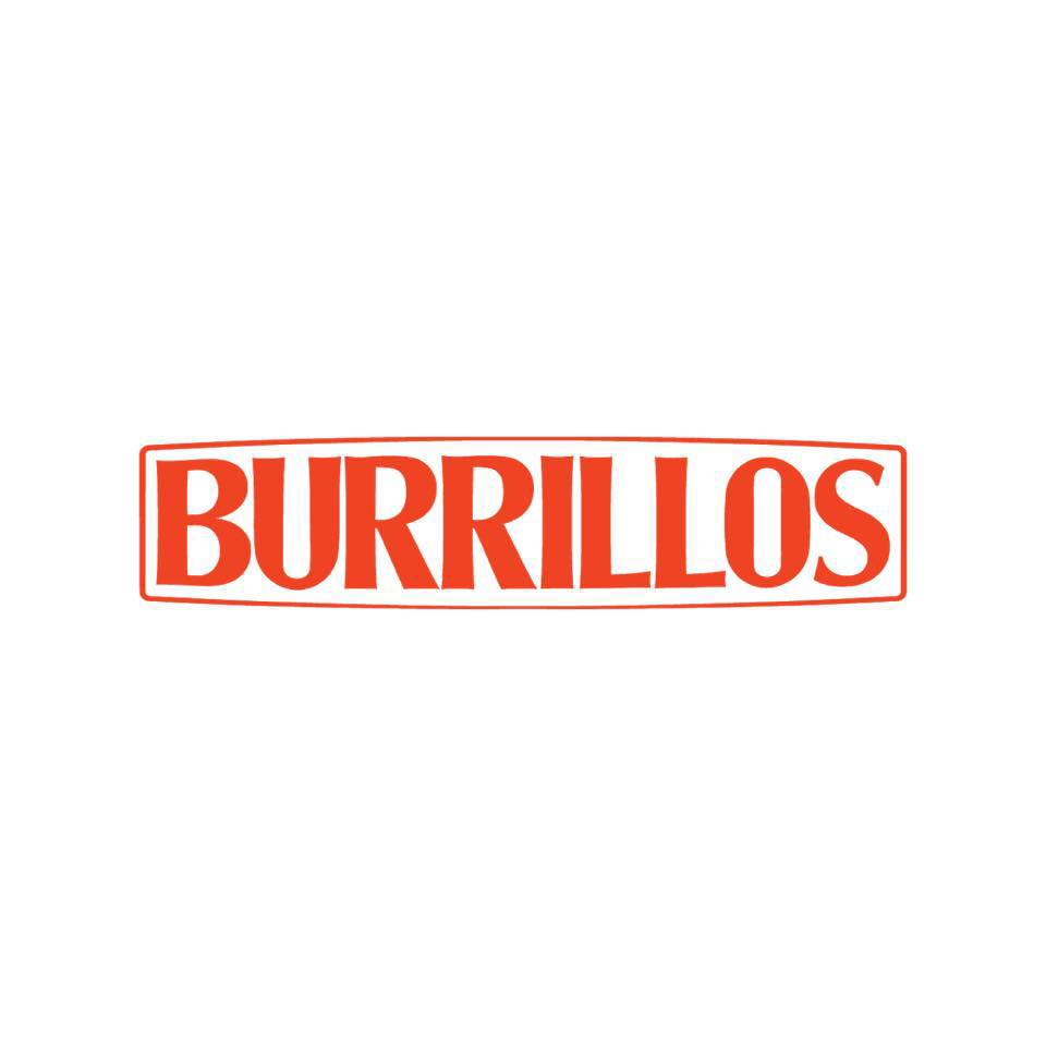 Burrillos Mexican Grill