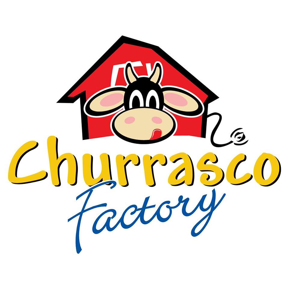 Argentinian Churrasco Factory