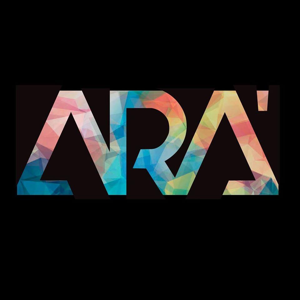 Ara Bar and Grill