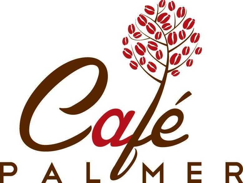 Café Palmer