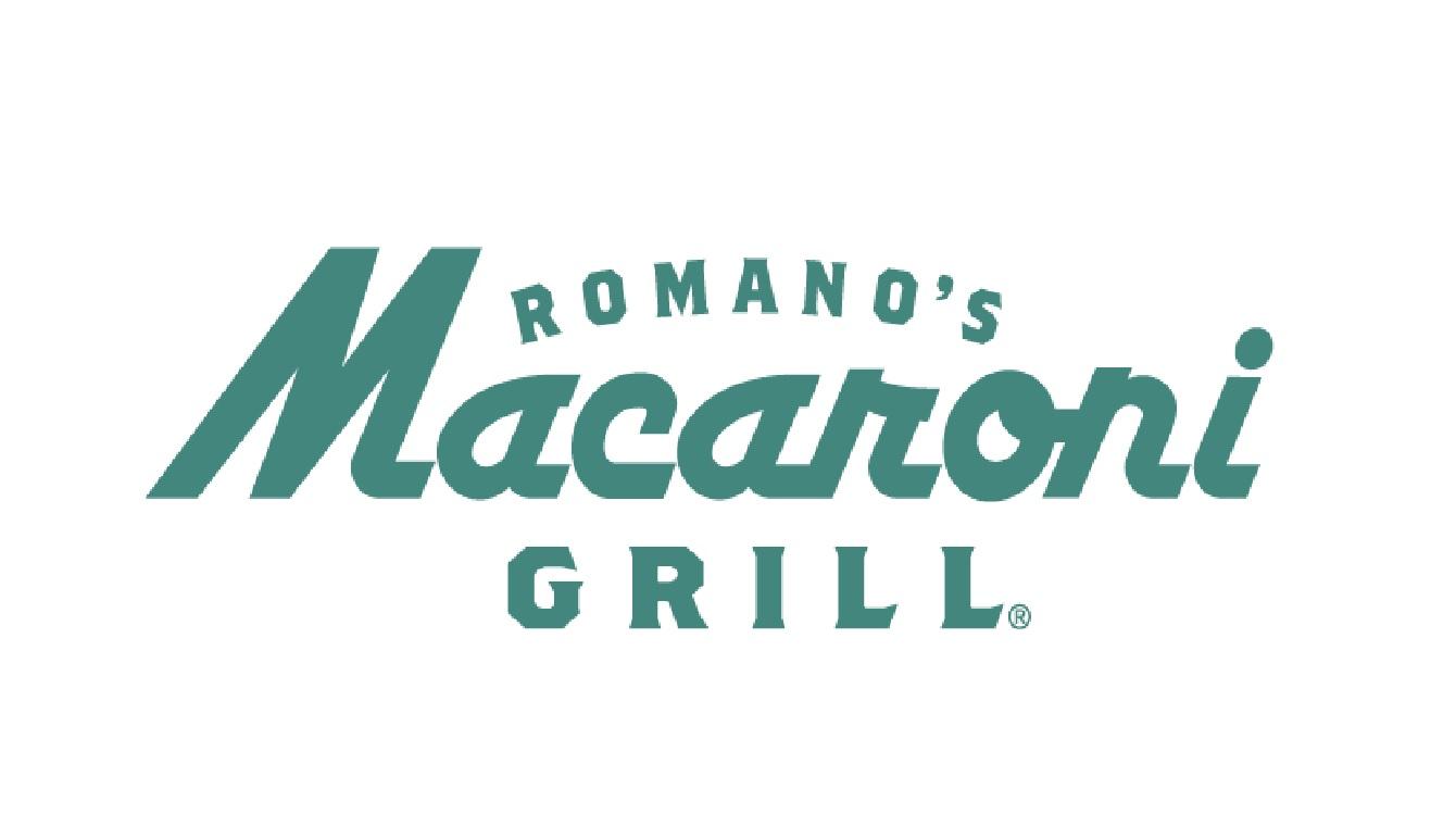 Romano's Macaroni Grill PR