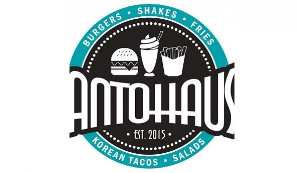 Antohaus Food Truck