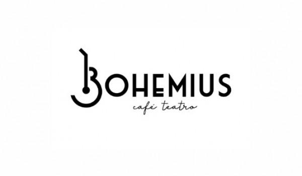 Bohemius Café Teatro