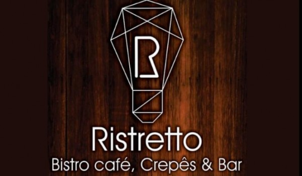 Ristretto Café & Crepes
