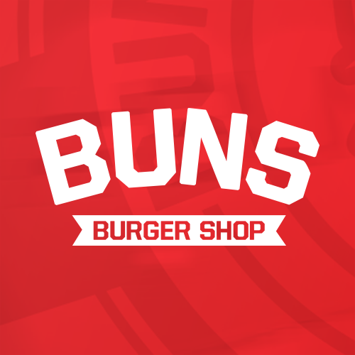 Buns Burger Shop