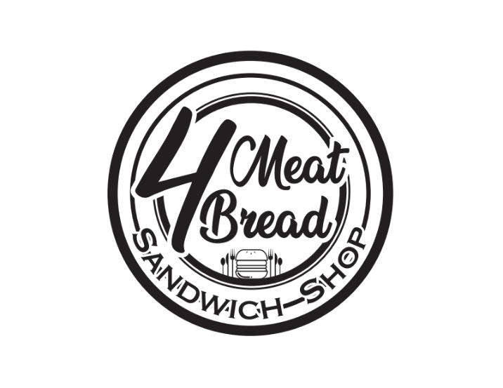 4 Meat 4 Bread