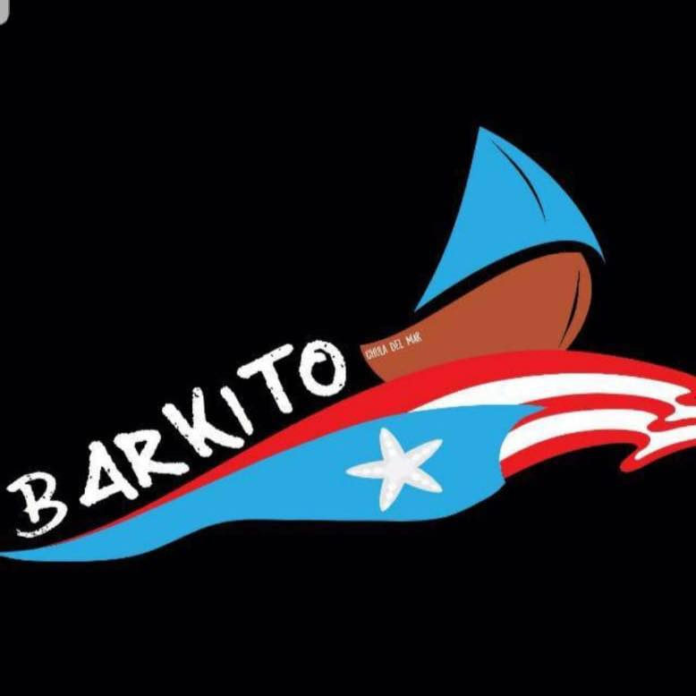 Barkito