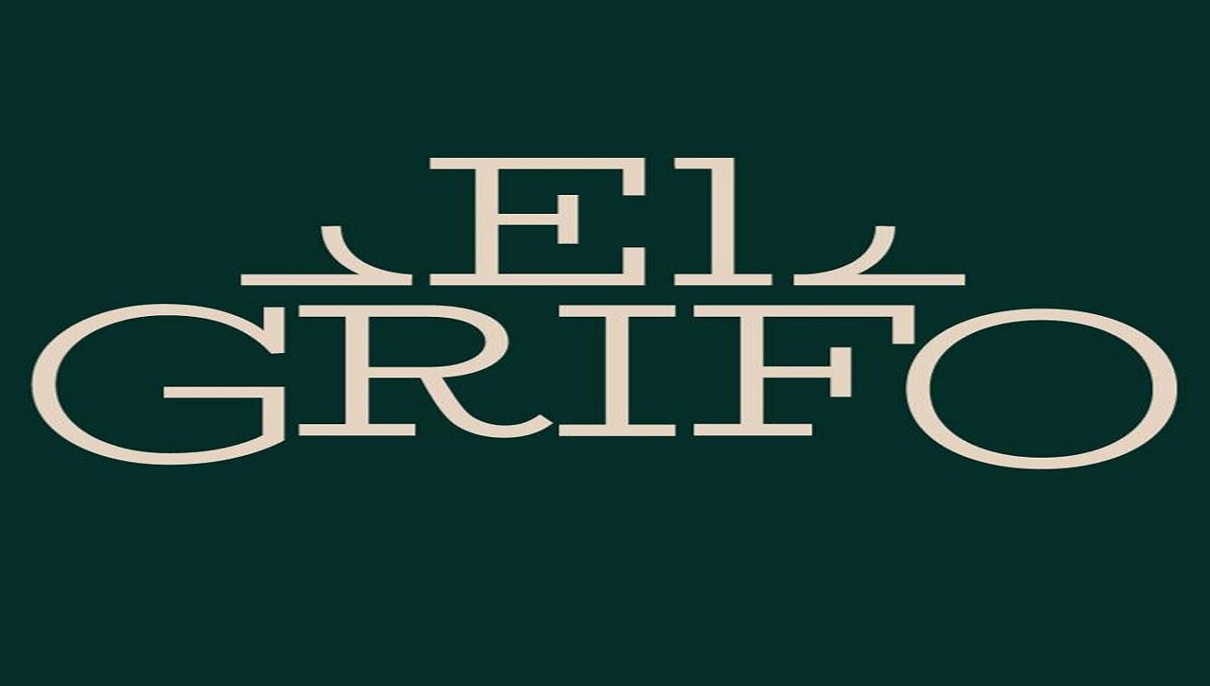 Restaurante El Grifo